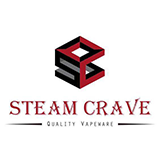 Steam Crave RDA