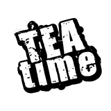 TEA Time - VOVAN