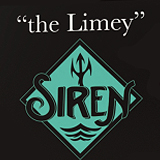 The Limey Siren