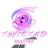 Twisted - Road Trip