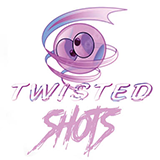 Twisted FlavorShot