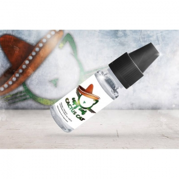 Cactus Cat - Copy Cat Aroma 10ml