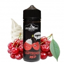 ​Dampfzwerge Red - Dampfdidas 100/120 ml Liquid Shot