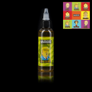 Don Chump - WARRIORS Premium E-Liquid Shot 50/60ml