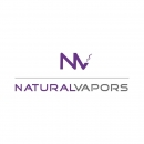 Winter - NaturalVapors Liquid 10ml