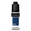 Arabian Nights -  Aroma by G.F. 10ml
