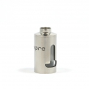 Aspire Nautilus Mini (2ml) T-Tank