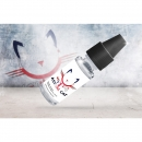 Astral Cat - Copy Cat Aroma 10ml