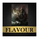 Avalon Aroma by Crazy Flavour 10ml