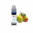 Birne - E-Liquid by Avoria