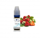 Erdbeere - E-Liquid by Avoria
