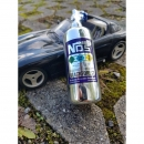 Blackforest - NOS Liquid Shot 50/60ml