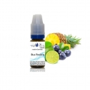 Blue Pinelime - E-Liquid by Avoria