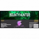 Bountyhunter - Twisted Aroma 10ml
