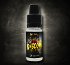C4-puccino Aroma by K-Boom 10ml