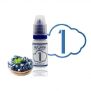 Cakeberry - E-Liquid by Avoria (Cloud Chaser) Nr.1