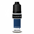 Cappuccino - Aroma by G.F. 10ml