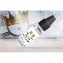 Castle Cat - Copy Cat Aroma 10ml