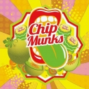 Chip Munks - Big Mouth Aroma 30ml