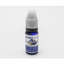 Christmas Dream Aroma by Avoria 12ml