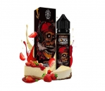 CHUCKIE AFTERSHOCK - DVTCH Liquid Shot 50/60ml