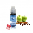 Cin Apple Aroma by Avoria 12ml