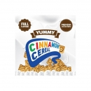 Cinnamon Cereal - Big Mouth YUMMY Aroma 30ml