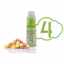 Cookie Loops - E-Liquid by Avoria (Cloud Chaser) Nr.4