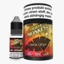 Congo Cream - Twelve Monkeys Liquid 3x10ml