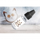 Cookie Cat - Copy Cat Aroma 10ml