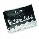 Cotton Cat by Copy Cat Watte