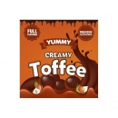Creamy Toffee - Big Mouth YUMMY Aroma 30ml