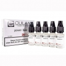 Power Base 20mg Nikotin by Culami 10ml