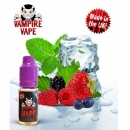 Dawn E-Liquid by V.V.