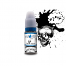 Dirty Mind - E-Liquid by Avoria
