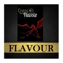 Drachenblut Aroma by Crazy Flavour 10ml