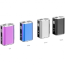 Eleaf iStick Mini 20W