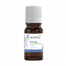 Energy - my eLiquid Aroma 10ml