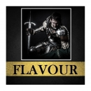 Excalibur Aroma by Crazy Flavour 10ml