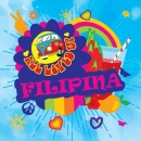 Filipina - Big Mouth ALL LOVED UP Aroma 30ml