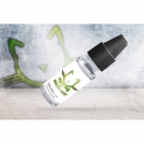 Fresh Cat - Copy Cat Aroma 10ml