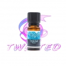 Frozzen Drops - Twisted Aroma 10ml