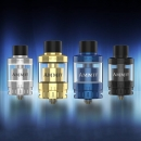 Geekvape Ammit 25 Single Coil RTA