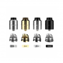 GeekVape Peerless 24mm RDA Special Edition