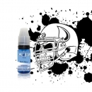 Hail Mary Aroma by Avoria 12ml