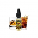 Hard Man Aroma by K-Boom 10ml