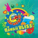 Hawaii Bliss - Big Mouth ALL LOVED UP Aroma 30ml