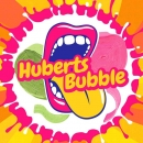 Huberts Bubble - Big Mouth Aroma 30ml