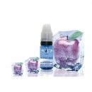 Ice Fresh Apple Aroma by Avoria 12ml