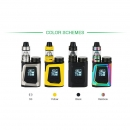Ijoy Capo 100 Kit 100 Watt + Ijoy Captain Mini Starterset